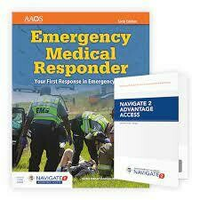 FIRST RESPONDER - WEEKEND COURSES