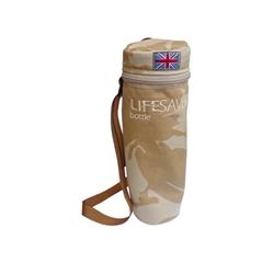LIFESAVER Bottle Pouch