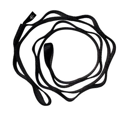 Daizy Chain