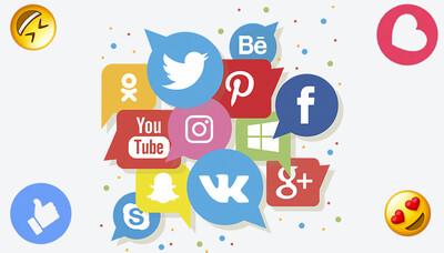 Создание и настройка Цифрового Маркетинга (Digital Marketing)