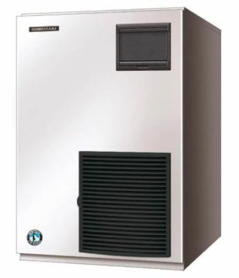 Льдогенератор Hoshizaki FM-170AKE-N-SB