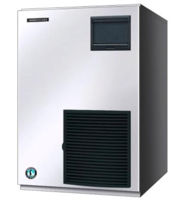 Льдогенератор Hoshizaki FM-170AKE-SB