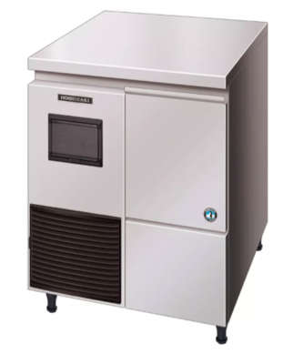 Льдогенератор Hoshizaki FM-80KE-HCN