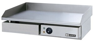 Поверхность жарочная Hurakan HKN-PSL550