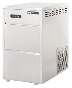 Льдогенератор Hurakan HKN-GB50 (ГРАНУЛЫ)