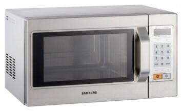 Печь свч Samsung CM1089A