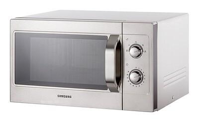 Печь свч Samsung CM1099A