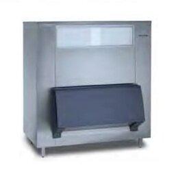 Бункер для льда Scotsman UBH 1600