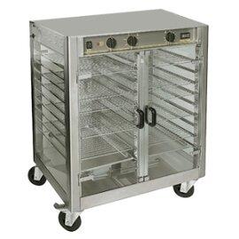 Шкаф тепловой Roller Grill RE2