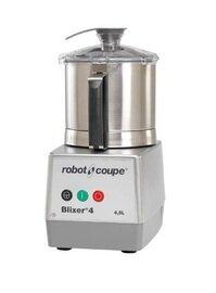 Бликсер Robot Coupe 4A MONO 33208