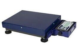 Весы напольные мобильные MAS PM1B-150 М 4050