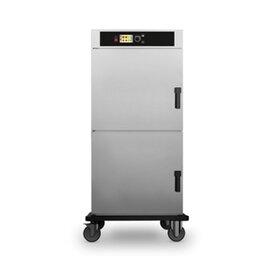 Шкаф тепловой-регенератор Lainox KRC161M