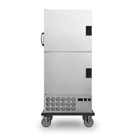 Шкаф холодильный Lainox KMD123E