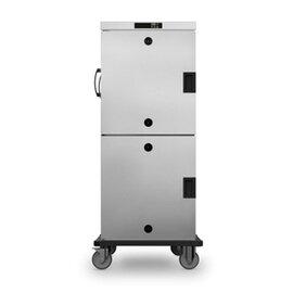 Шкаф тепловой-регенератор Lainox KMS282E