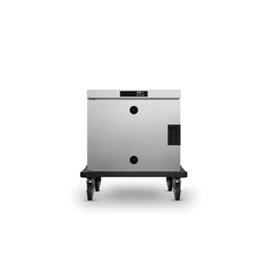Шкаф тепловой Lainox KMS052E