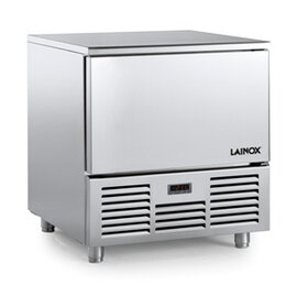 Шкаф шоковой заморозки Lainox RDM050EP