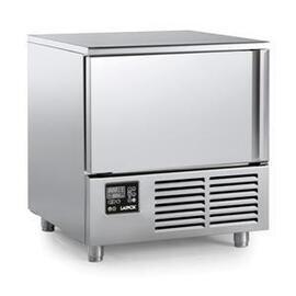 Шкаф шокового охлаждения Lainox RCR051S