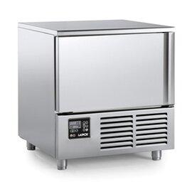 Шкаф шоковой заморозки Lainox RDM051S