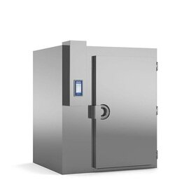 Шкаф шоковой заморозки IRINOX MF 180.2 L LARGE RR/РАЗОБР.+РАМПА