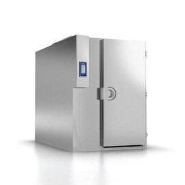Шкаф шоковой заморозки IRINOX MF 350.2 2T PASS-THRU RR/РАЗОБР.