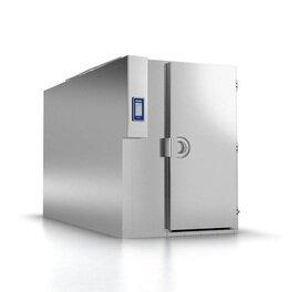 Шкаф шоковой заморозки IRINOX MF 750.2 3T PASS-THRU RR/РАМПА+РАЗОБР.