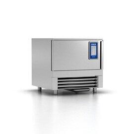 Шкаф шоковой заморозки IRINOX MF 30.2 PLUS A
