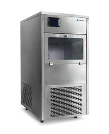 Льдогенератор Hurakan HKN-MAR100 (ЧЕШУЯ)