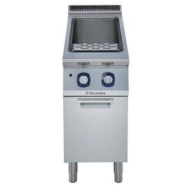 Макароноварка 900сер Electrolux E9PCED1MF0 391126