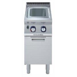 Макароноварка 700сер Electrolux E7PCGD1KF0 371090 Г