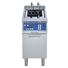 Макароноварка 700сер Electrolux E7PCED1KFP 371100