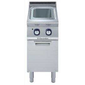 Макароноварка 700cep Electrolux E7PCED1KF0 371098