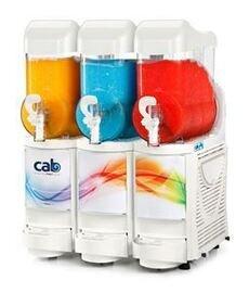 Охладитель напитков CAB FABY SKYLINE 3 EXPRESS