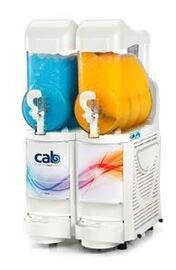 Охладитель напитков CAB FABY SKYLINE 2