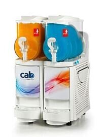 Охладитель напитков CAB FABY CREAM 2