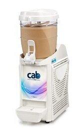 Охладитель напитков CAB CARESS 1