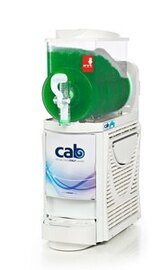 Охладитель напитков CAB FABY CREAM 1
