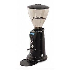 Кофемолка Apach ACG4