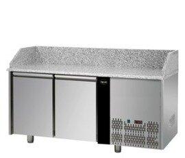 Стол для пиццы Apach APZ02