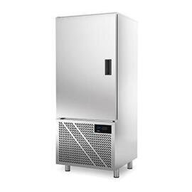 Шкаф шоковой заморозки Apach ASH15K DF