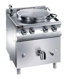 Котел электрический 900 серии Apach Chef Line GLKE89I100HV