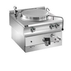 Котел газовый 900 серии Apach Chef Line GLKG89D100HV