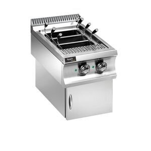 Макароноварка электрическая 900 серии Apach Chef Line GLPCE49