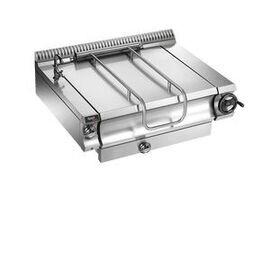 Сковорода опрокидываемая электрическая 900 серии Apach Chef Line GLBPE129M