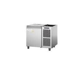 Стол холодильный для пиццы Apach Chef Line LTPPZ1NT