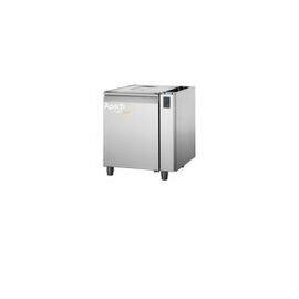 Стол холодильный для пиццы Apach Chef Line LTPPZ1NTR
