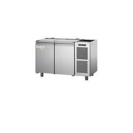 Стол холодильный для пиццы Apach Chef Line LTPPZ11NT