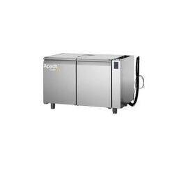 Стол холодильный для пиццы Apach Chef Line LTPPZ11NTR