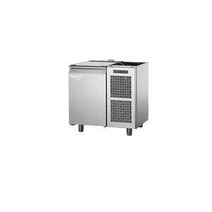 Стол морозильный кондитерский Apach Chef Line LTFP1NT
