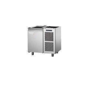 Стол морозильный Apach Chef Line LTFMGN1TU