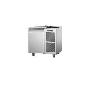 Стол морозильный Apach Chef Line LTFMGN1NT